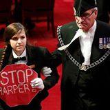 stop-harper (1)