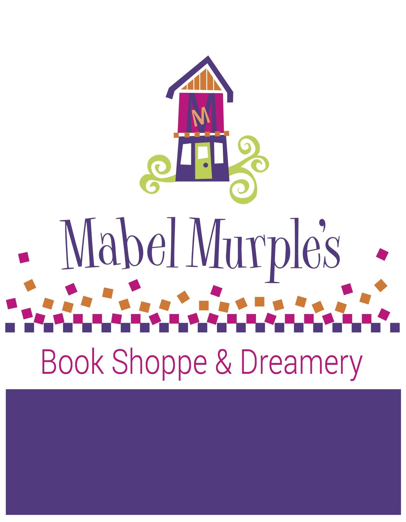 MM_Flying booksFeb13